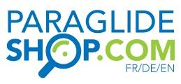 Paraglide-Shop.com