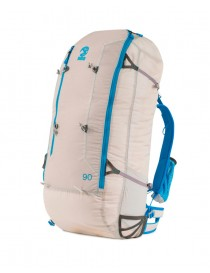 Neo Lite Bag