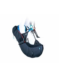Neo Shorty Airbag